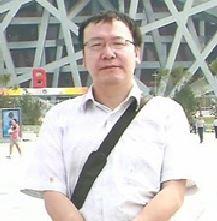 Prisoner of Conscience – Li Bifeng
