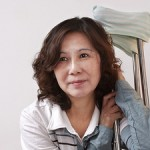 Prisoner of Conscience - Ni Yulan
