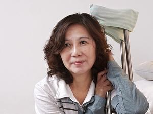 Ni Yulan (倪玉兰)