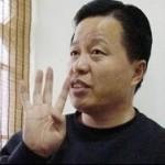 Prisoner of Conscience - Gao Zhisheng