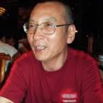 Prisoner of Conscience - Liu Xiaobo