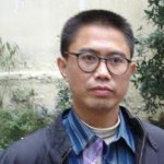 Prisoner of Conscience - Liu Xianbin