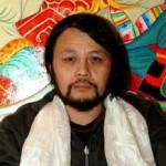 Prisoner of Conscience - Tan Zuoren