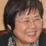 Prisoner of Conscience - Wang Lihong