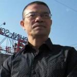 Prisoner of Conscience - Chen Xi
