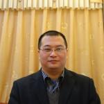 Prisoner of Conscience - Xie Changfa