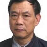 Prisoner of Conscience - Xie Fulin