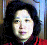 Prisoner of Conscience – Cui Fufang