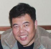 Prisoner of Conscience – Wang Dengchao