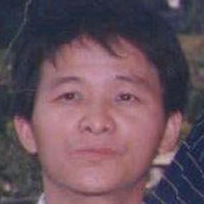 Prisoner of Conscience – Xu Wanping
