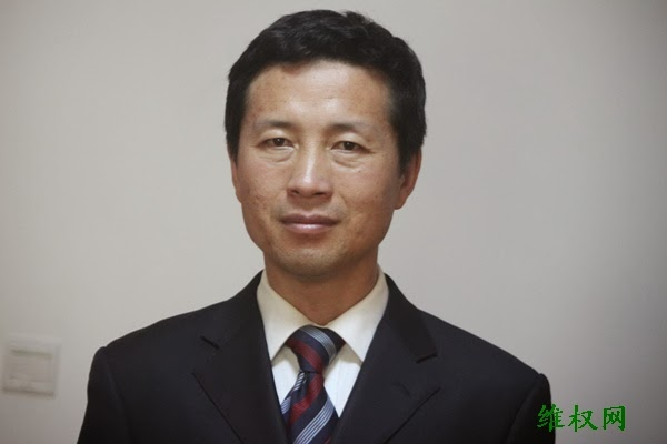 Lawyer Tang Jitian was recently given a 5-day detention after trying to see a Falun Gong practitioner in police custody.