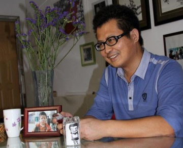Political Prisoner Yang Maodong's Health Deteriorating, Family Seek Urgent Action to Save His Life