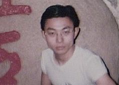"The family of dissident Ren Ziyuan (任自元) has consistently been blocked from communicating with him during his 10-year prison sentence, issued in 2006 for ""subversion."""