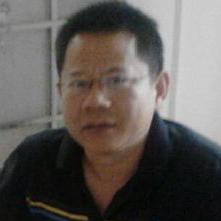 Yuan Xiaohua (袁小华)