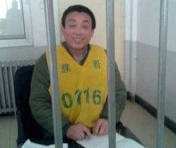 Zhang Shaojie (张少杰), a pastor from a government-sanctioned church in Henan Province, has been sentenced to 12 years in prison after helping church members pursue grievances.