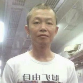 Liu Donghui