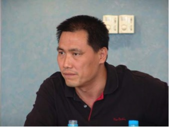 [CHRB] Pu Zhiqiang Detained 14 Months Without Trial, Recently Denied Lawyers' Access & Medical Treatment (7/3-7/9/2015)
