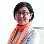 Wang Yu (王宇)