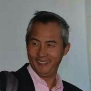 Li Heping (李和平)