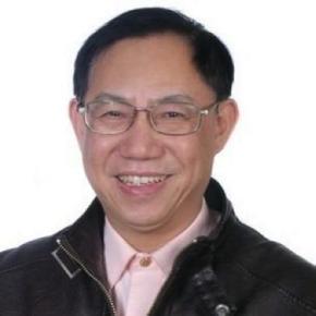 Hu Shigen 胡石根