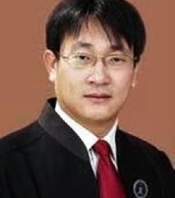 Wang Quanzhang 王全璋