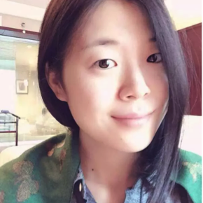 Zhao Wei  赵威