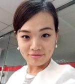 Li Shuyun (李姝云)