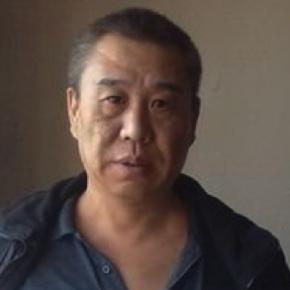 Xing Shiku (邢世库)