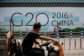 G20 Heads of State Must Not Ignore China's Worsening Human Rights