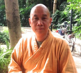 Xu Zhiqiang (徐志强)