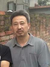 Wang Mo (王默)