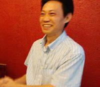 Meng Han孟晗