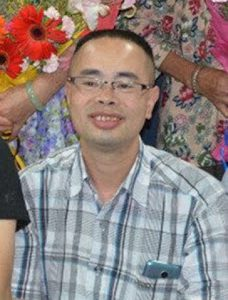 """[CHRB] Wukan Protesters Imprisoned; Church Pastor Tried on """"State Secrets"""" Charge (12/24/2016-1/4/2017)"""
