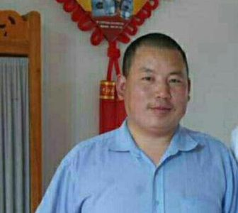 [CHRB] China Punishes Human Rights Defenders and Dissidents with Unfair Trials and Prison Terms (4/23-25/17)