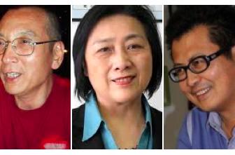 呼吁中国政府释放那些为公义抗争、再次身系囹圄的八九民运人士