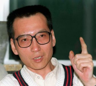 Free Liu Xiaobo, Allow Him to Choose Doctors & Treatment