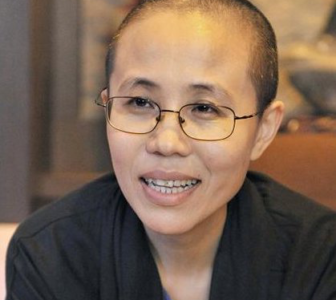 China: Free Liu Xia, Justice for Tiananmen Victims