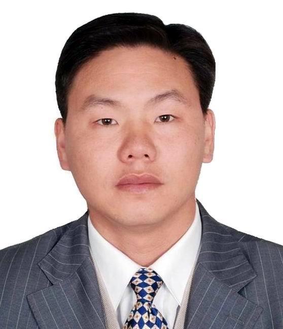 中国政府应该立即释放被羁押和强迫失踪的劳工和工运人士