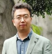 China: Release Human Rights Lawyer Chang Weiping & End the Current Round of Arrests