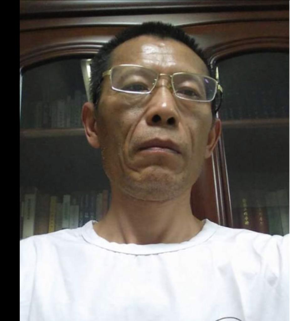 Shen Liangqing (沈良庆)