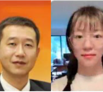 [Briefing] Reports of Torture; Teachers Fired for Political Views; Graduate Student Expelled for Online Comments Written Overseas